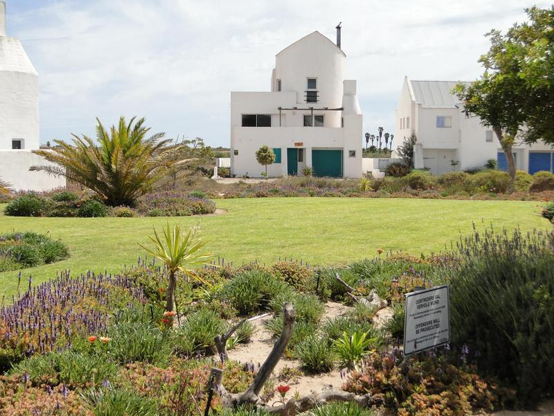 Property For Sale in Lampiesbaai, St Helena Bay 32