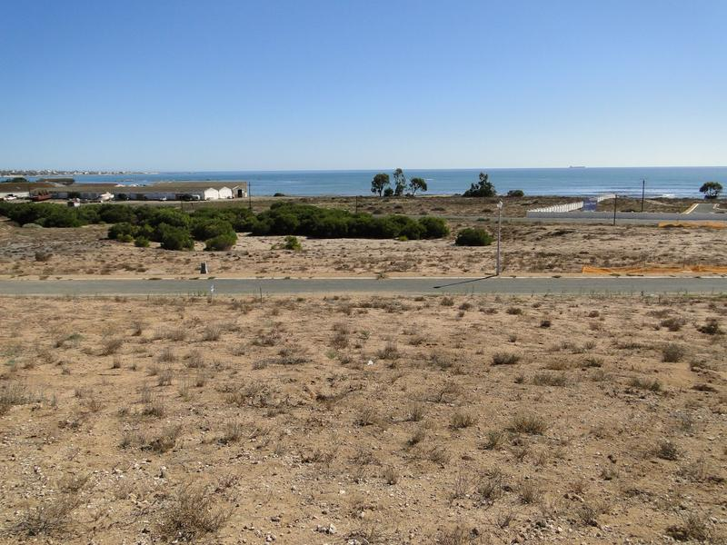 Property For Sale in Da Gama Bay, St Helena Bay 9