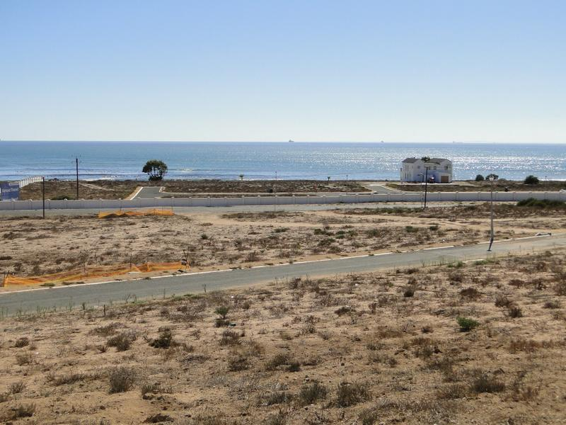 Property For Sale in Da Gama Bay, St Helena Bay 1