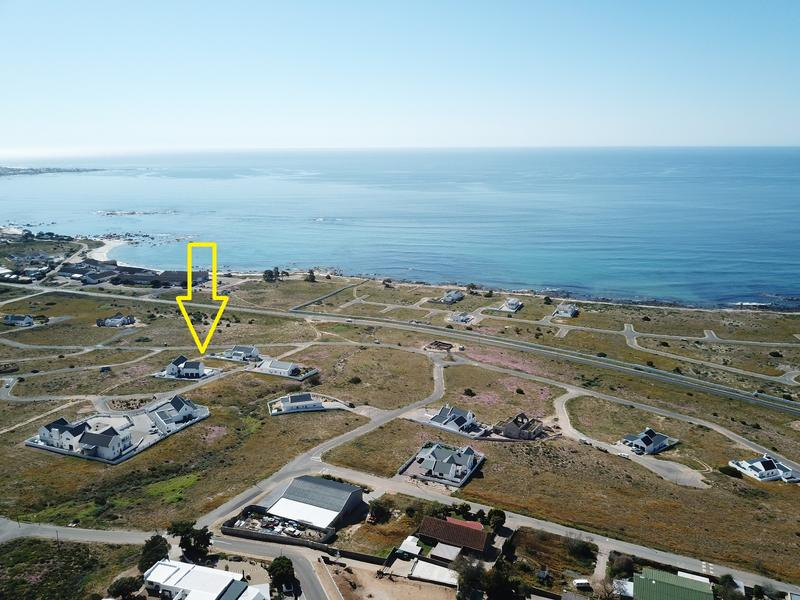 Property For Sale in Da Gama Bay, St Helena Bay 10