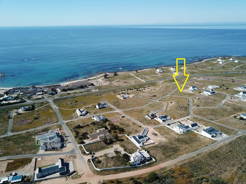 Property For Sale in Da Gama Bay, St Helena Bay 2