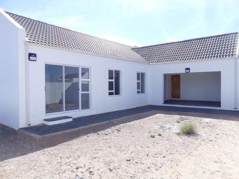 Property For Sale in Britannia Bay, Britannia Bay 23