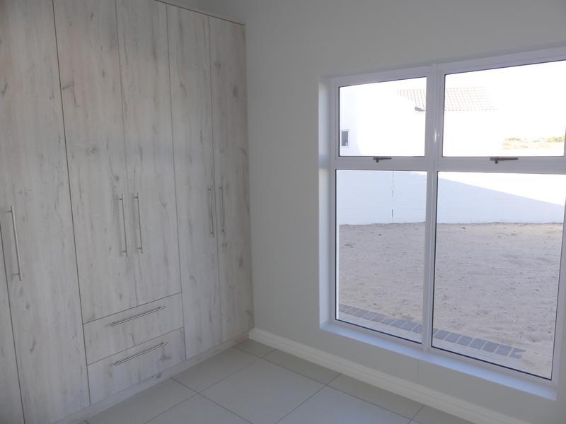 Property For Sale in Golden Mile, Britannia Bay 22