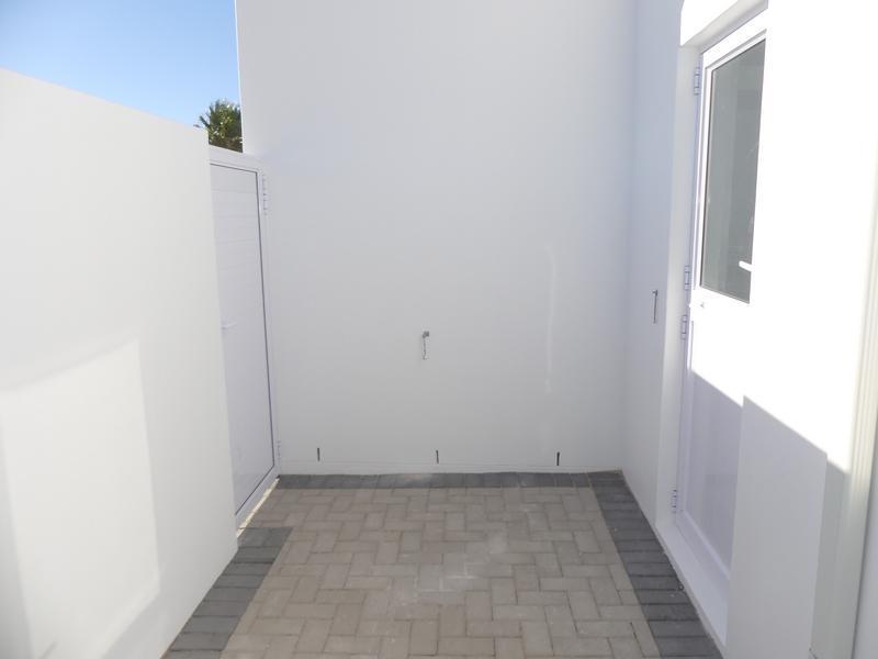 Property For Sale in Golden Mile, Britannia Bay 9