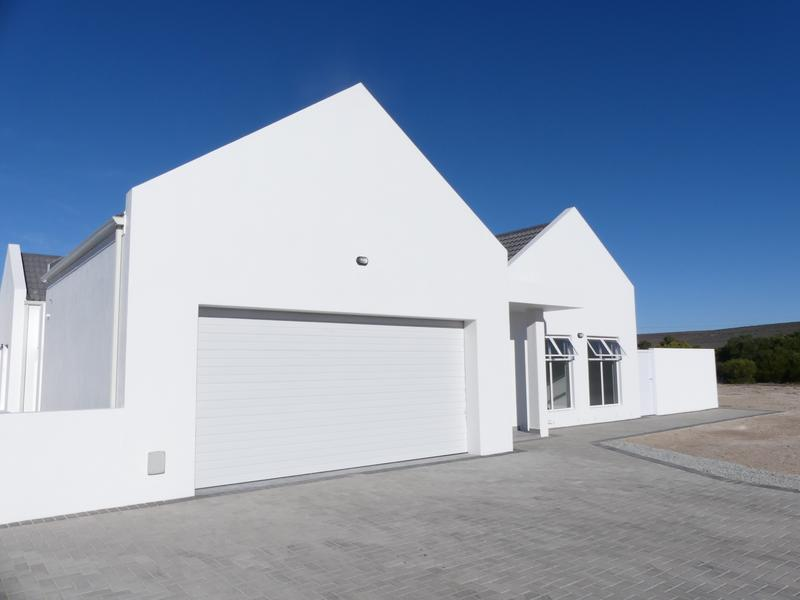 Property For Sale in Golden Mile, Britannia Bay 31