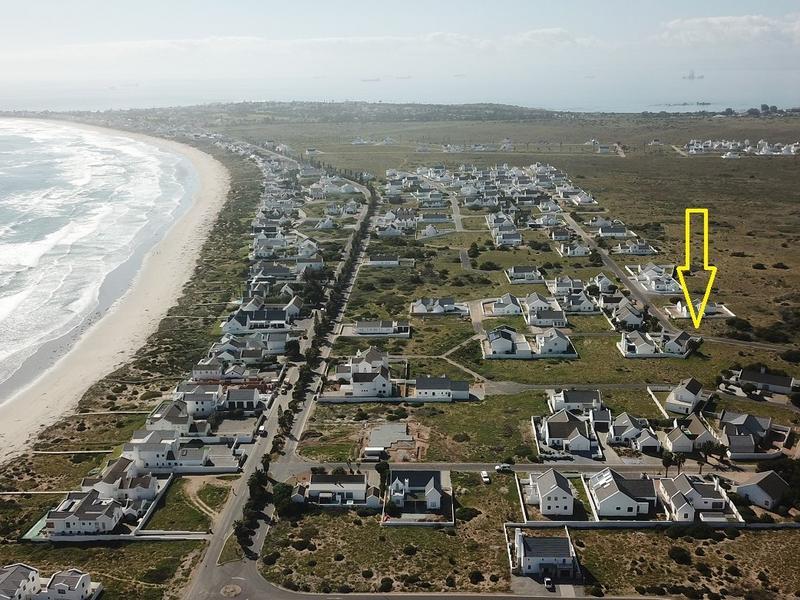 Property For Sale in Golden Mile, Britannia Bay 32
