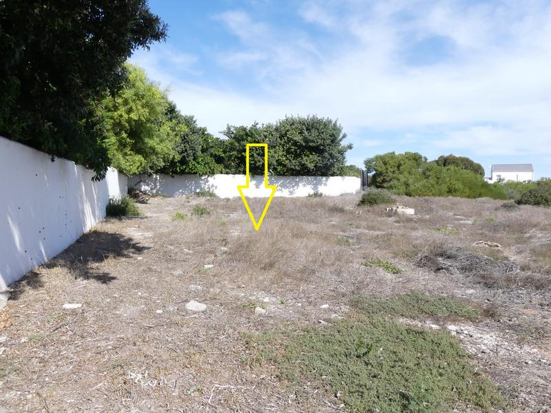 Property For Sale in Shelley Point, St Helena Bay 2