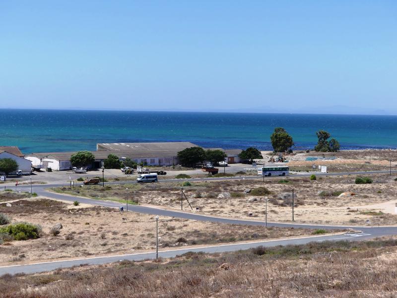 Property For Sale in Da Gama Bay, St Helena Bay 14