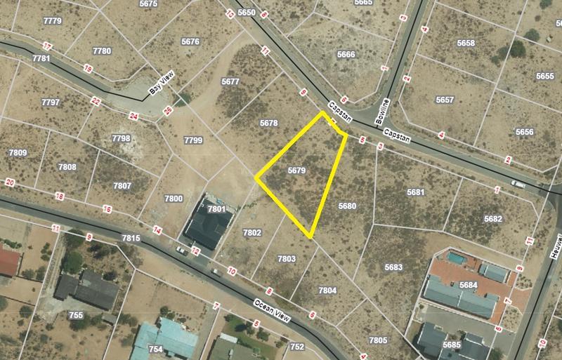Property For Sale in Da Gama Bay, St Helena Bay 3
