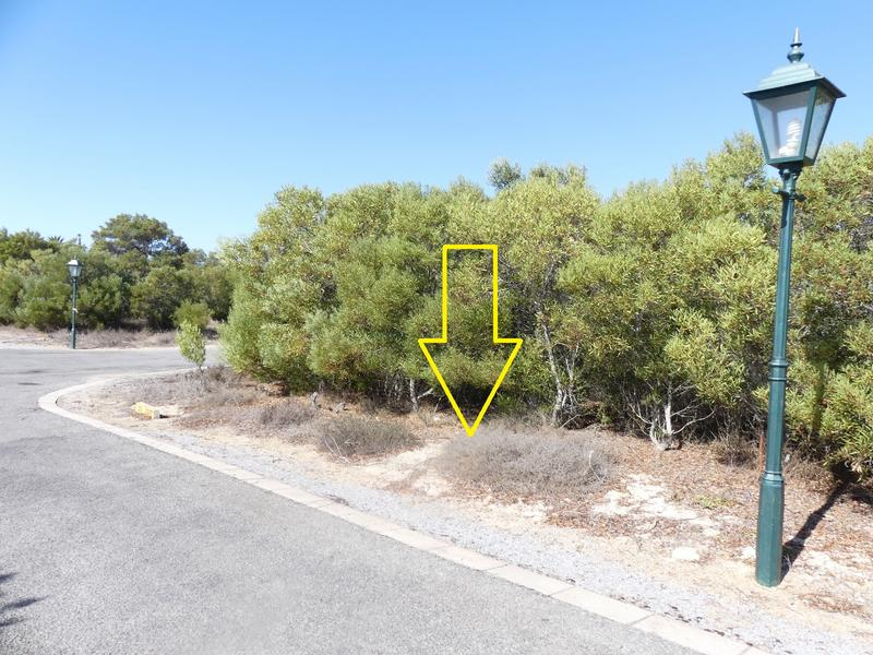 Property For Sale in Shelley Point, St Helena Bay 4