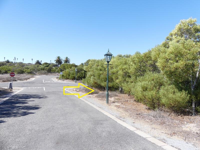 Property For Sale in Shelley Point, St Helena Bay 8