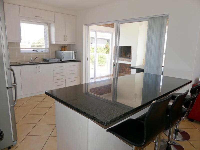 Property For Sale in Shelley Point, St Helena Bay 21
