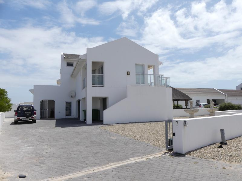 Property For Sale in Shelley Point, St Helena Bay 40