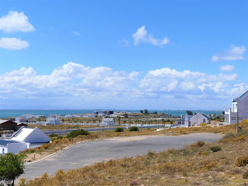 Property For Sale in Da Gama Bay, St Helena Bay 6