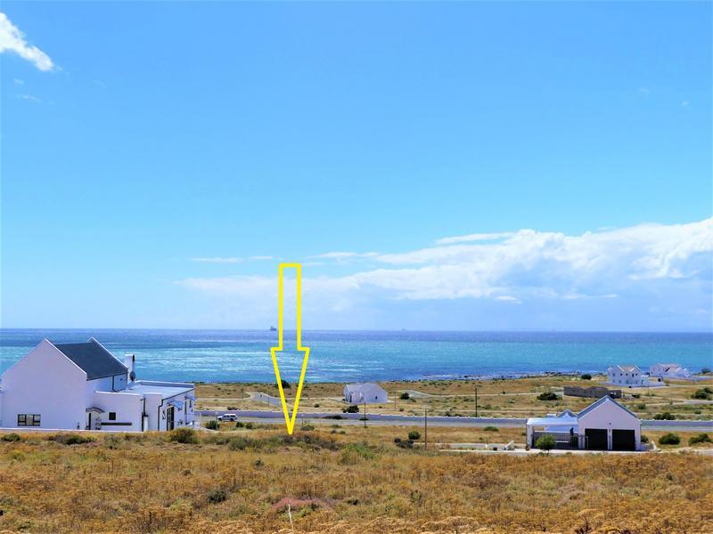 Property For Sale in Da Gama Bay, St Helena Bay 7