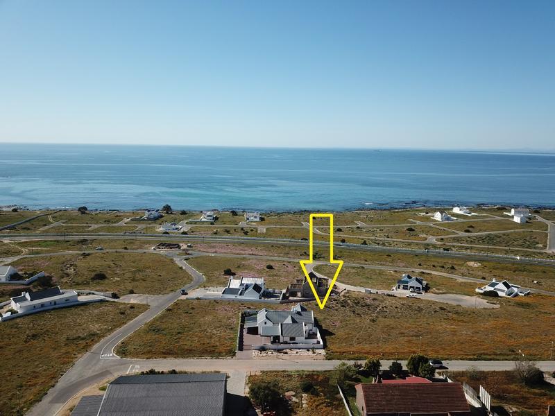 Property For Sale in Da Gama Bay, St Helena Bay 8