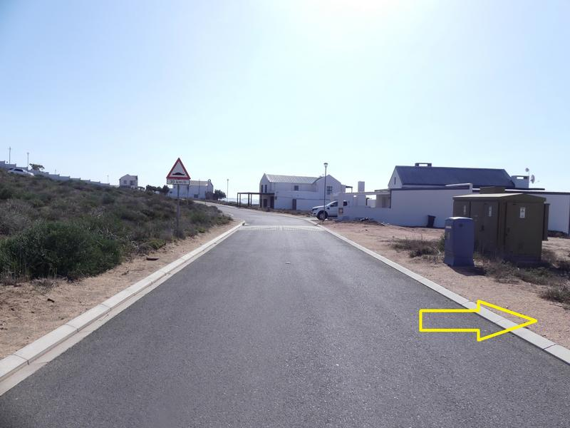 Property For Sale in St Helena Views, St Helena Bay 5