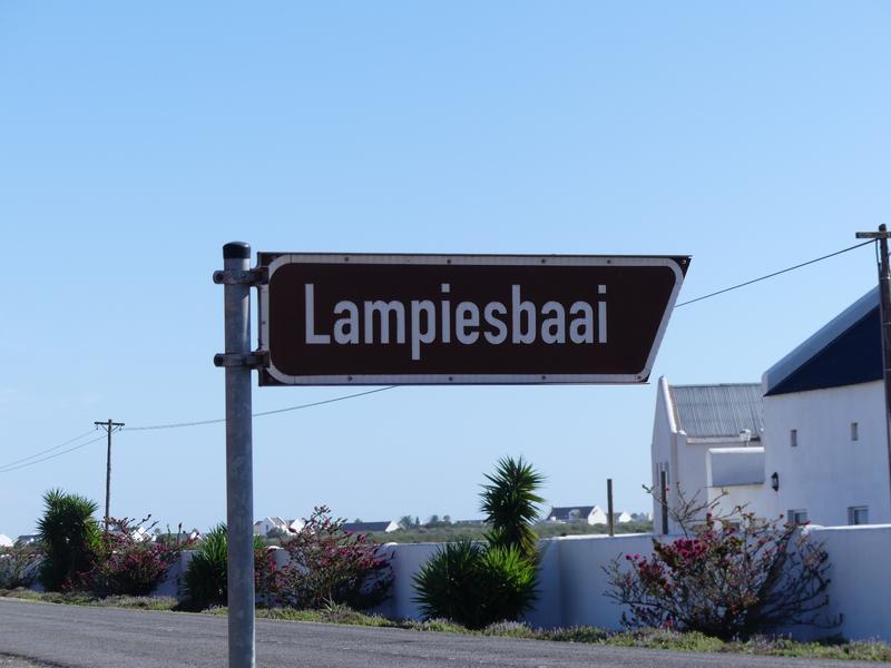 Property For Sale in Lampiesbaai, St Helena Bay 33