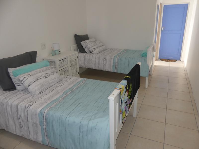 Property For Sale in Lampiesbaai, St Helena Bay 6
