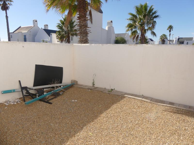Property For Sale in Lampiesbaai, St Helena Bay 9