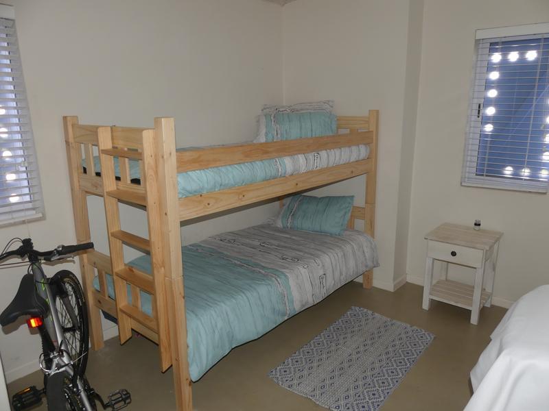 Property For Sale in Lampiesbaai, St Helena Bay 13