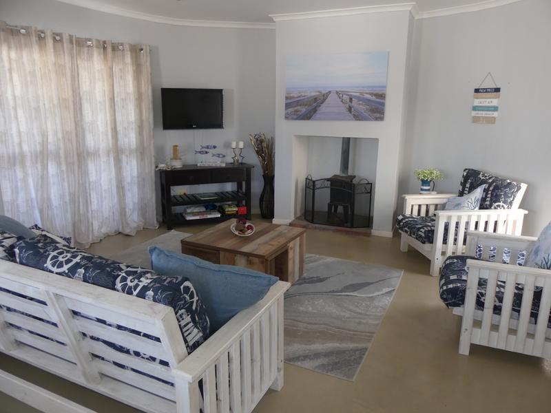 Property For Sale in Lampiesbaai, St Helena Bay 17
