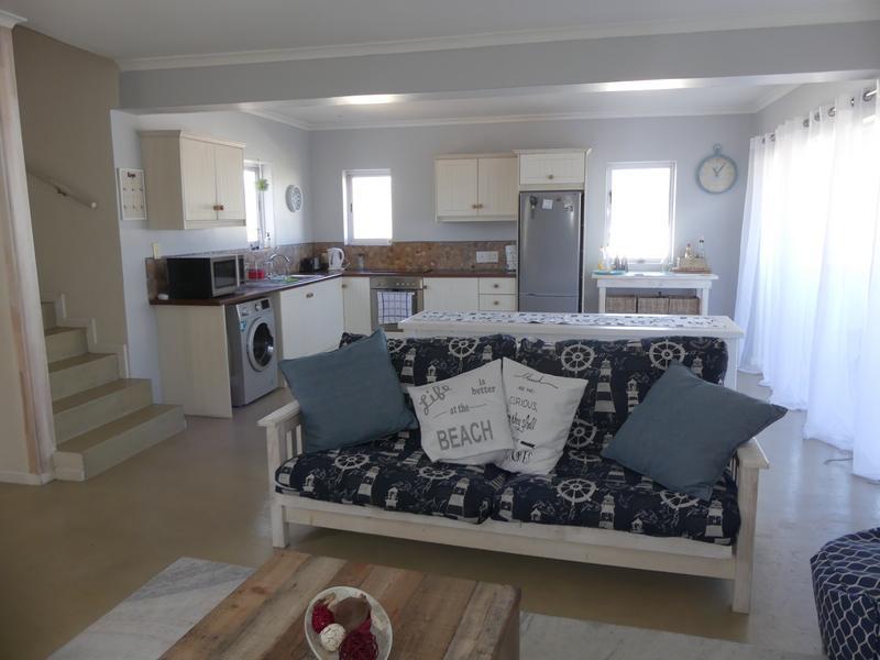 Property For Sale in Lampiesbaai, St Helena Bay 20
