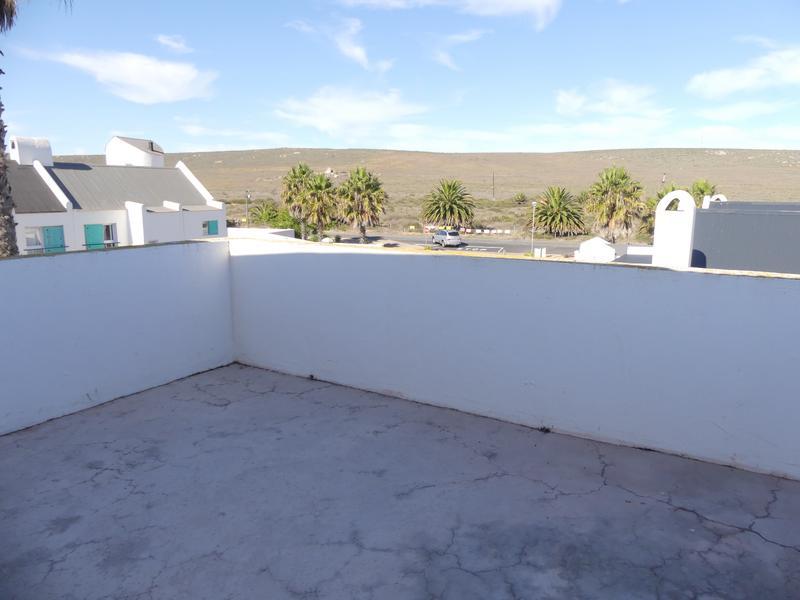 Property For Sale in Lampiesbaai, St Helena Bay 26