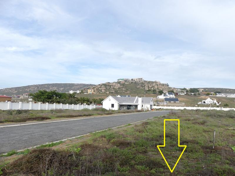 Property For Sale in Sandy Point, St Helena Bay 5