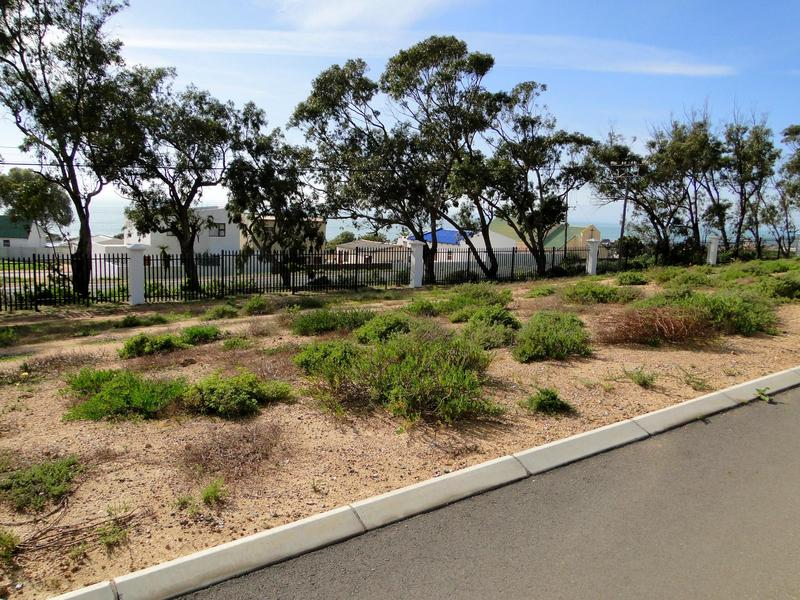Property For Sale in St Helena Views, St Helena Bay 4