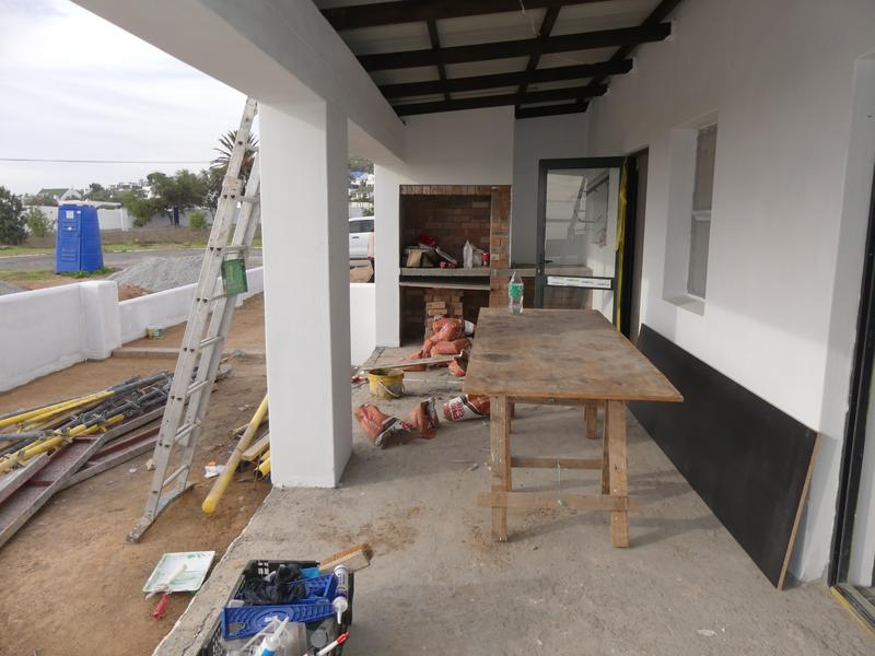 Property For Sale in Harbour Lights, St Helena Bay 6