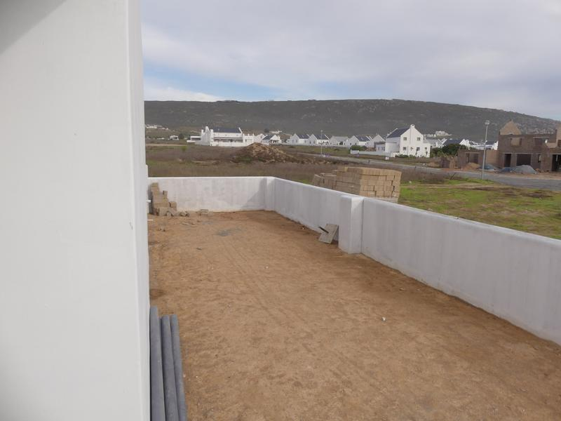 Property For Sale in Harbour Lights, St Helena Bay 12