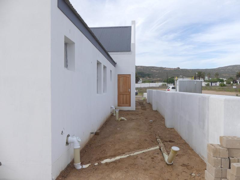 Property For Sale in Harbour Lights, St Helena Bay 13