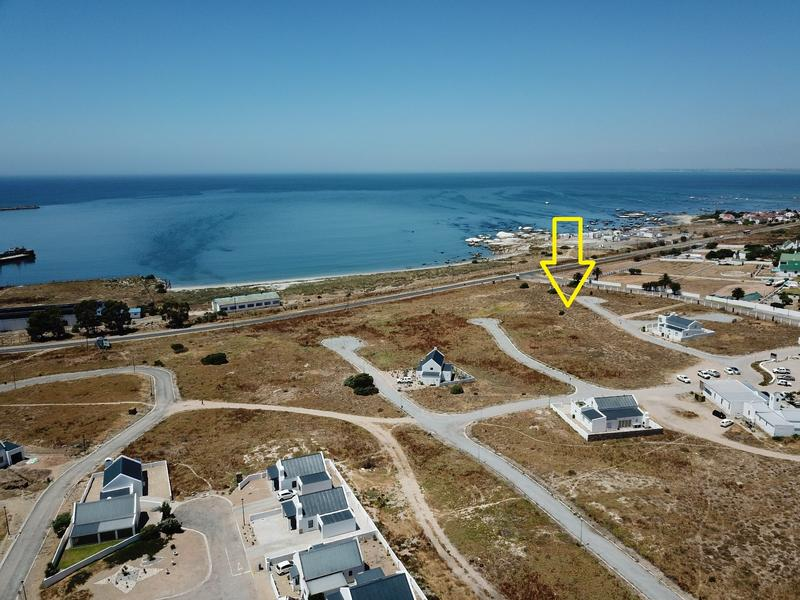 Property For Sale in Harbour Lights, St Helena Bay 2