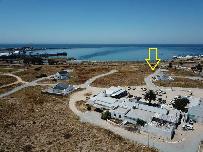 Property For Sale in Harbour Lights, St Helena Bay 24