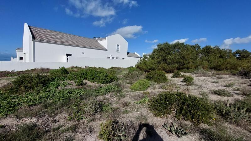 Property For Sale in Shelley Point, St Helena Bay 9