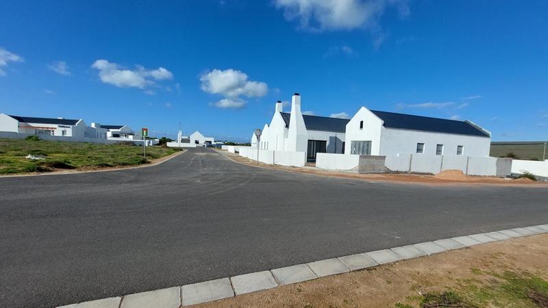 Property For Sale in Britannia Bay, Britannia Bay 10