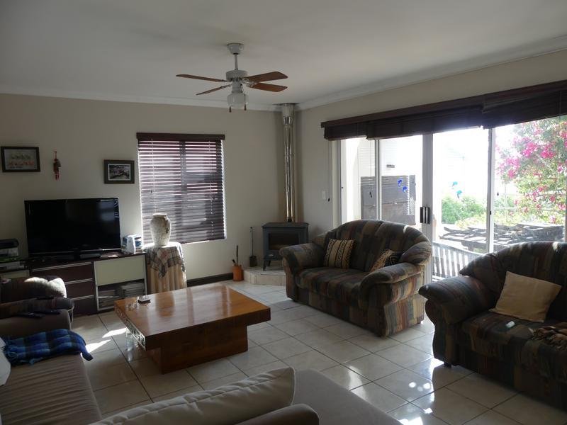 Property For Sale in Golden Mile, Britannia Bay 5