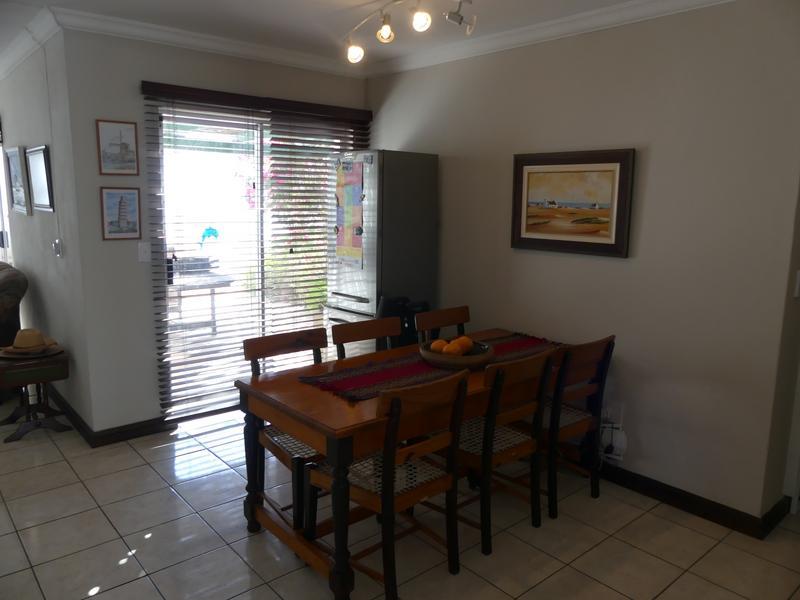 Property For Sale in Golden Mile, Britannia Bay 10