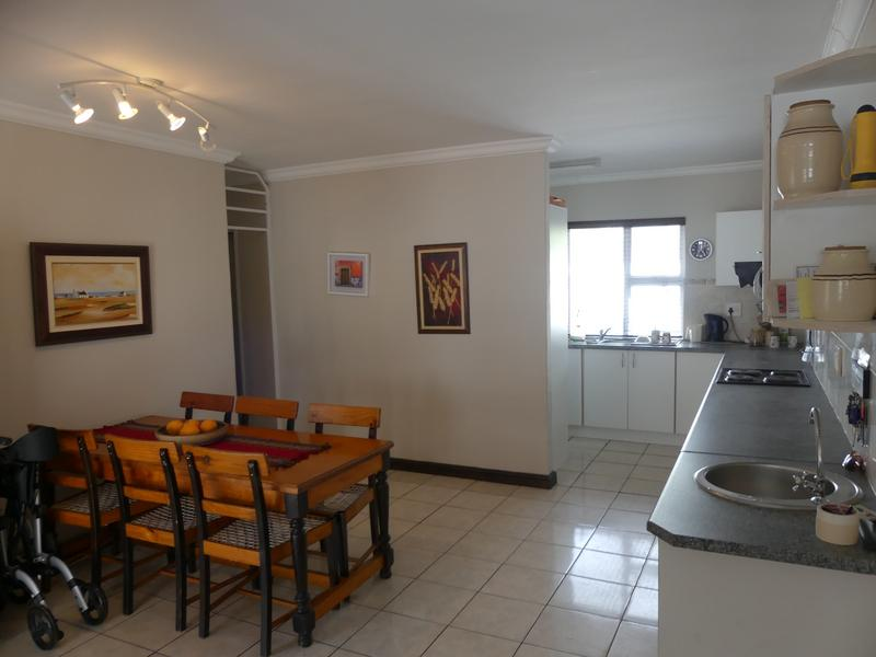 Property For Sale in Golden Mile, Britannia Bay 13