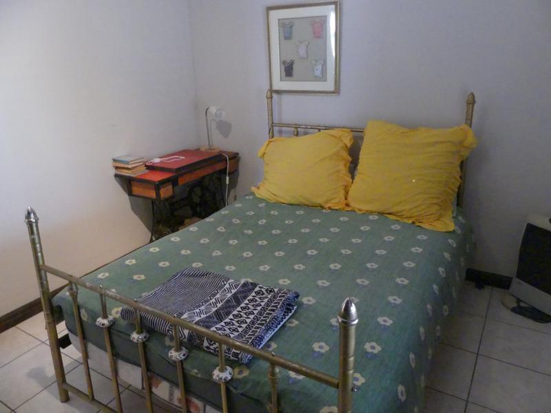 Property For Sale in Golden Mile, Britannia Bay 19