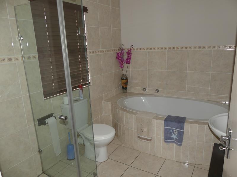 Property For Sale in Golden Mile, Britannia Bay 26