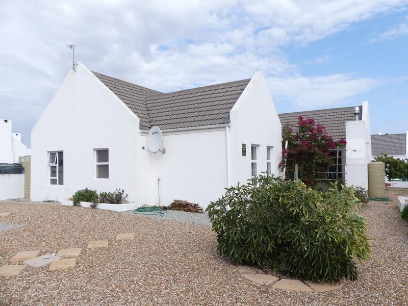 Property For Sale in Golden Mile, Britannia Bay 28