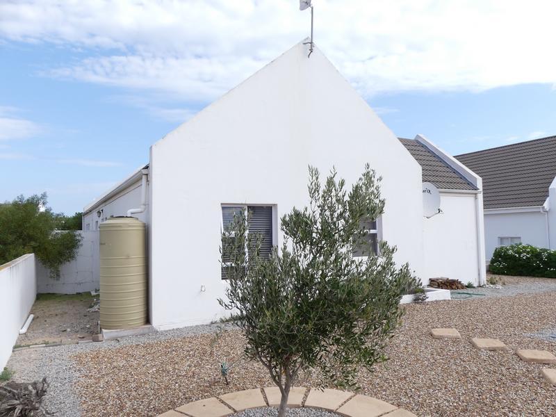 Property For Sale in Golden Mile, Britannia Bay 36