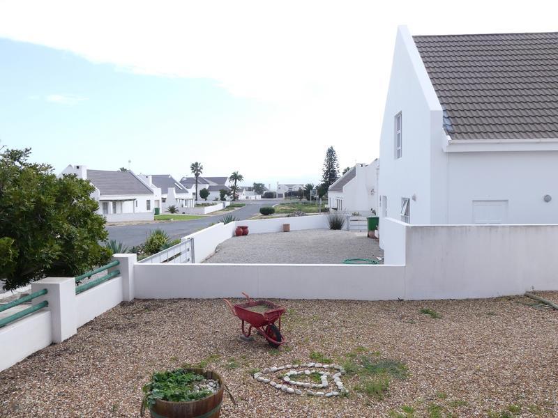 Property For Sale in Golden Mile, Britannia Bay 38