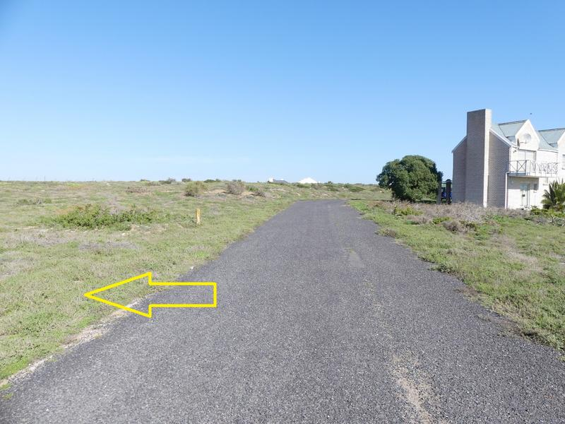 Property For Sale in Duyker Eiland, St Helena Bay 7