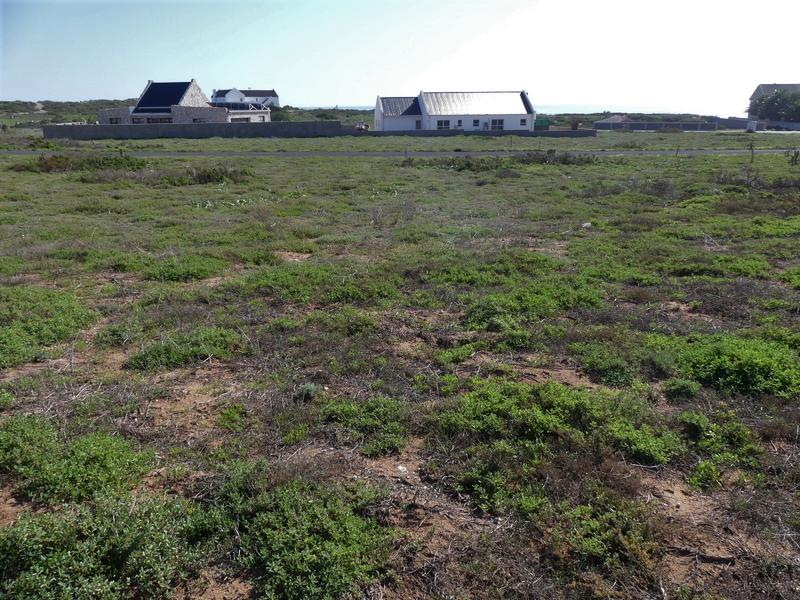 Property For Sale in Duyker Eiland, St Helena Bay 14