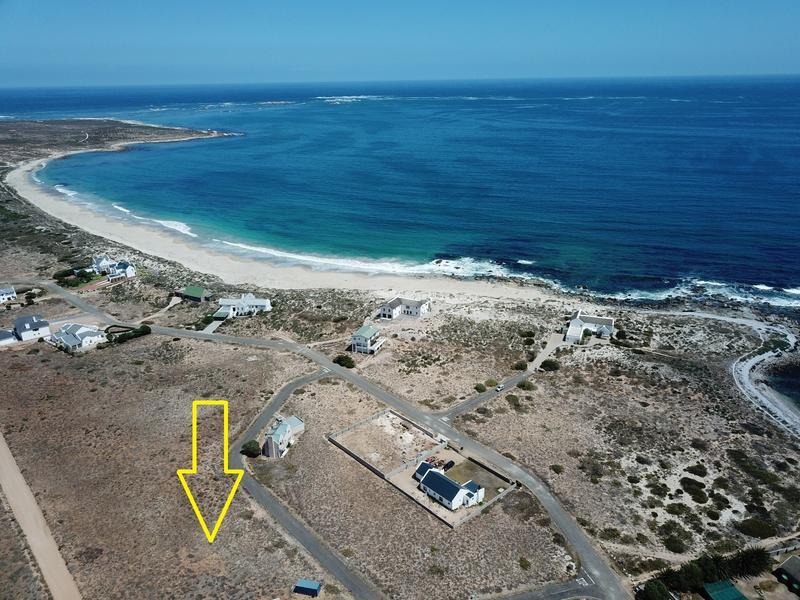 Property For Sale in Duyker Eiland, St Helena Bay 10