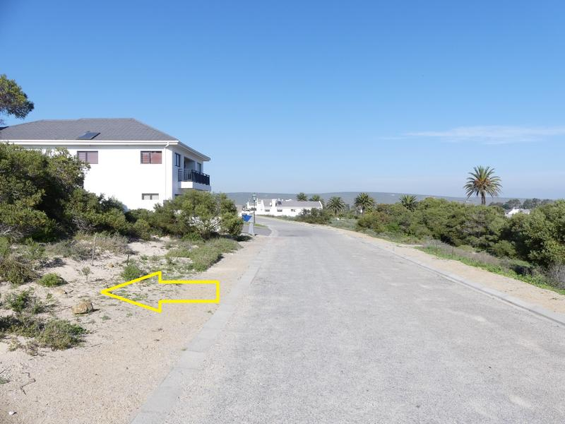 Property For Sale in Shelley Point, St Helena Bay 7
