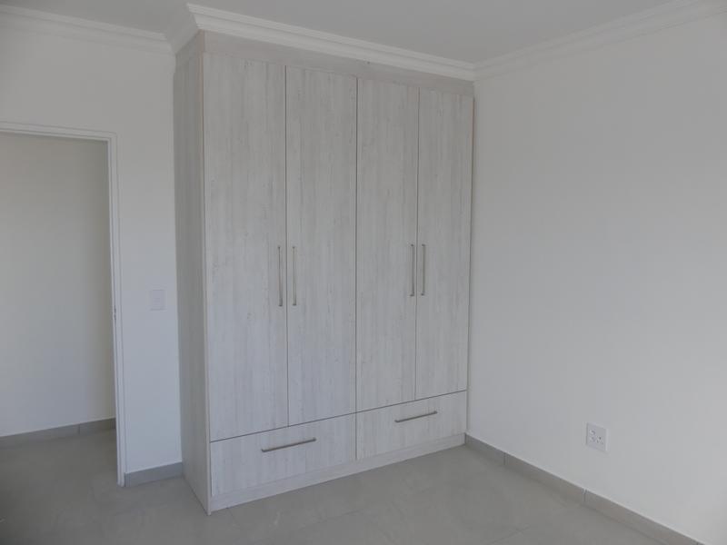 Property For Sale in Lampiesbaai, St Helena Bay 8